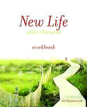 New Life After Divorce: the promise of hope beyond the pain (Paperback, 2005)